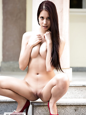 MC-Nudes  Paula Shy  Beautiful, Breasts, Erotic, Softcore, Boobs, Young, Big tits, Sport, Solo, Babes, Teens, Tits