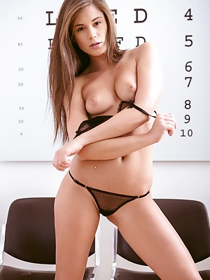 JoyMii  Caprice  Glamour, Nymphets, Erotic, Softcore, German, Model, Teens, Young