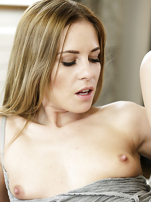 JoyMii  Will, Jessica  Glamour, Erotic, Spoiled, Pussy