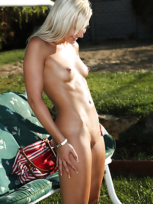 ALS Scan  Tracy Lindsay  Erotic, Softcore