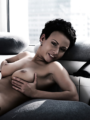 The Life Erotic  Pammie Lee  Ass, Tits, Pussy, Erotic, Breasts, Softcore, Boobs, Shaved