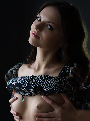 The Life Erotic  Sonya H  Boobs, Ass, Tits, Breasts, Softcore, Nipples, Erotic