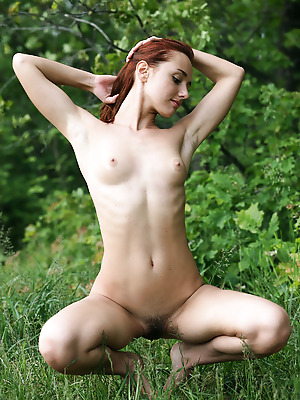 avErotica  Cherry  Amateur, Pussy, Erotic, Ass, Teens, Red Heads, Babes, Solo